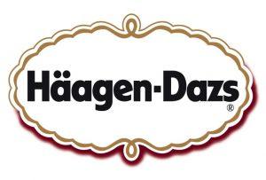 haagen-dazs-2