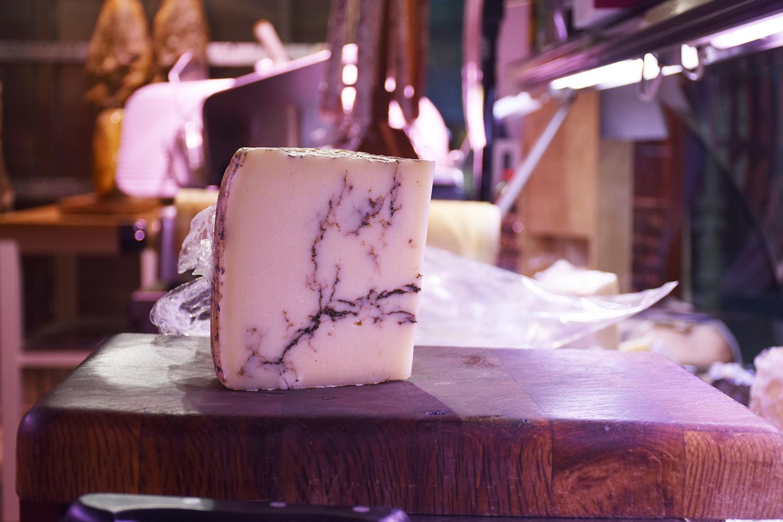 queso trufado 2